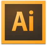 Adobe_Illustrator_Icon_CS6