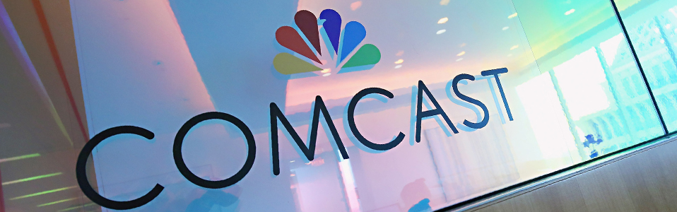main_14_comcast (1)