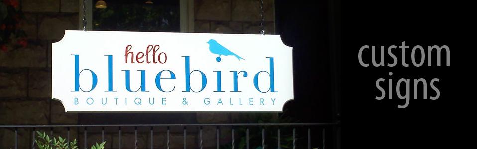 prod_21_bluebird