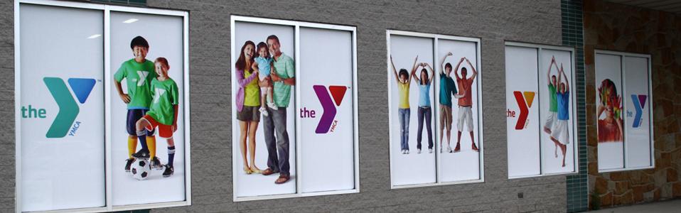 prod_4_YMCA
