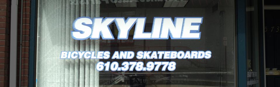 prod_6_skyline